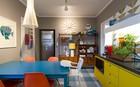 'Decora': veja as fotos do episódio 'Cozinha Moderna'