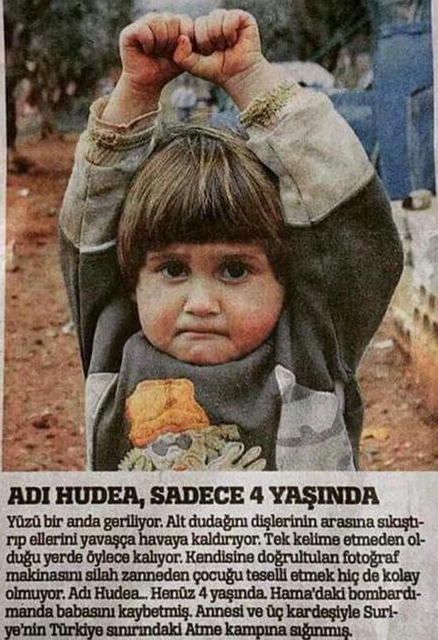 Jornal 'Gaziantep Haberler' compartilhou em seu site uma reprodução da notícia original (Foto: Reprodução/Gaziantep Haberler)