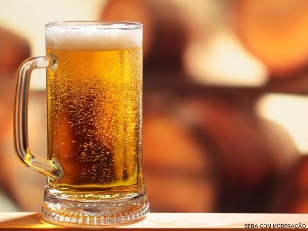Cervejeiros Pilsen pauta 4_1 (Foto: Divulgação)