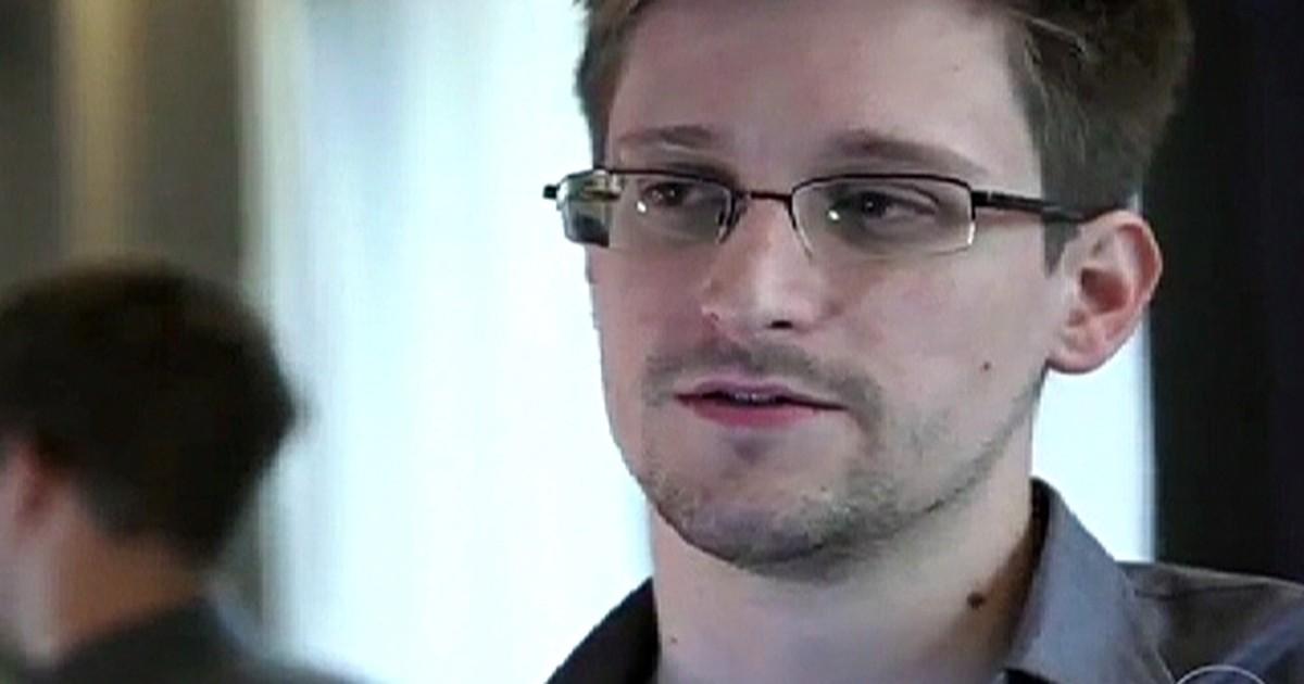 Casa Branca não vai comentar vazamento sobre espionagem