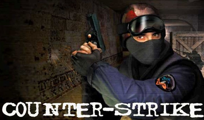 CS Portable - Counter Strike Hacked / Cheats - Hacked ...