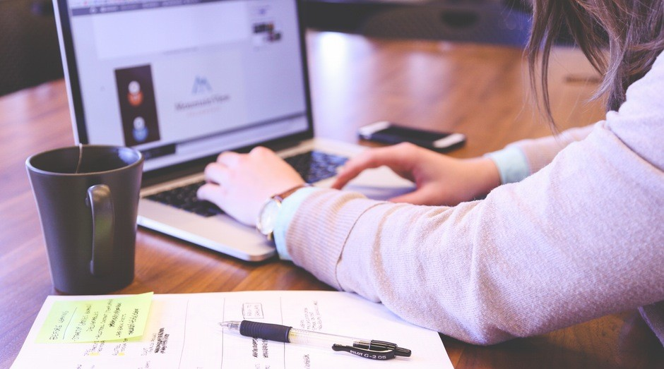 startup, negocios, trabalho (Foto: Pexels)