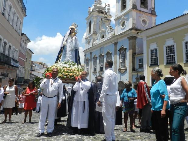 Resultado de imagem para igreja de nossa senhora do rosário dos pretos