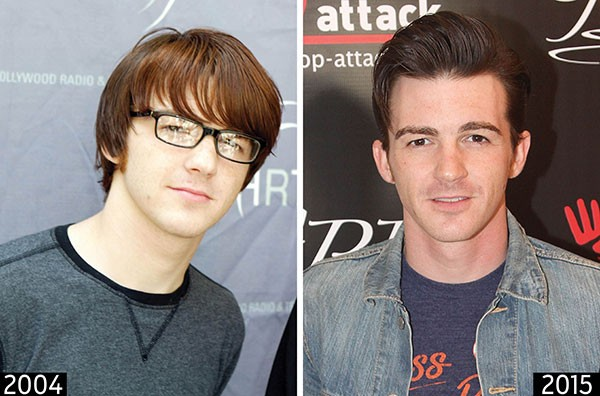 Drake Bell (Foto: Getty Images)