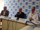 Saúde apura seis mortes por suspeita de microcefalia causada por zika vírus