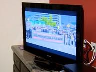 Confira as reportagens do Quadro 'TV Digital'