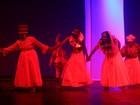 Espetáculo premiado fala sobre a história dos negros no Brasil
