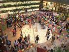 Festas julinas são destaque cultural em vários pontos do Rio de Janeiro