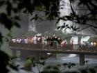 Valor do ingresso para o Parque Nacional do Iguaçu sobe no domingo