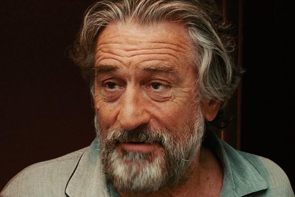 Robert De Niro (Foto: .)