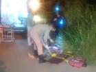 Homem é baleado em bairro de Cacoal, RO
