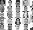 Tião Viana deverá ter maioria na Aleac (Divulgação TSE)