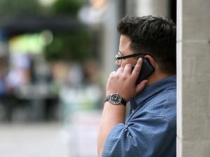 Empresa de telefonia está no 'Top 10' de reclamações dos clientes, diz Procon (Foto: Divulgação/ Procon-AL)