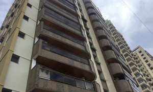 Comissão aprova projeto que impede aumento contínuo do IPTU em Goiânia