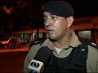 Polícia Militar registra triplo homicídio de jovens no norte do Tocantins