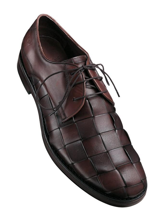 5327fd8b4 Peça-chave: sapato café - GQ | Moda masculina