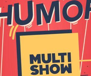 Multishow lança aplicativo de humor com mais de 300 vídeos