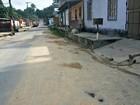 Jovem é morto a tiros enquanto jogava videogame em rua de Manaus