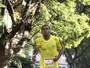 Por amizade: Helder estreia nos 42km para incentivar o amigo Fabio a correr
