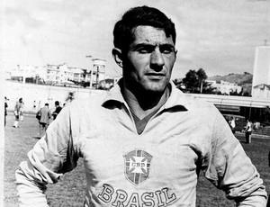 Felix brasil seleção na copa de 1970 treino