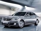 Hyundai Equus e Genesis são chamados para recall no Brasil