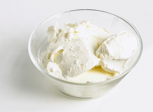 Cream cheese (Foto: Thinkstock)