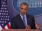 EUA anunciam sanções à Rússia por atividade hacker durante a eleição