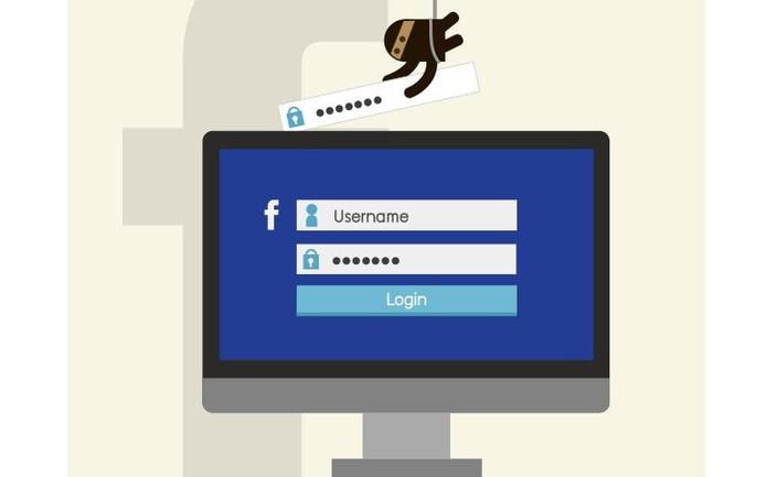 Veja sete dicas de como proteger sua conta do Facebook (Foto: Divulgação/Kaspersky Lab)