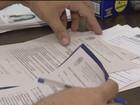 Último dia de registro de candidatos movimenta cartórios da região