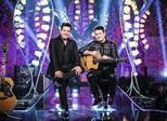 Bruno e Marrone confirmam show no São João de Caruaru, diz produção