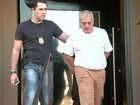 Gaeco suspeita que desvio de verbas em Ribeirão foi replicado em 9 estados