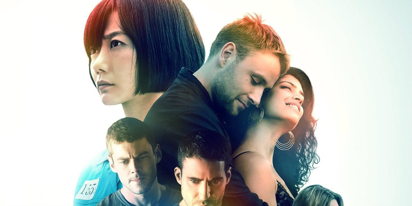 'Sense8': série volta para episódio de despedida (Foto: Divulgação )