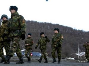 Jogos de Inverno terão mais de 100 mil homens na segurança (Foto: Reuters)