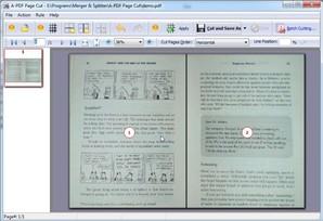 a-pdf page cut download documento pdf