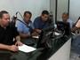 Rádio Globo Teresina AM ganha quatro novos programas esportivos