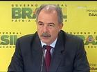 Prouni teve 559 mil inscritos até 17h desta terça-feira, diz ministro