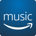 Music Unlimited - Amazon Music