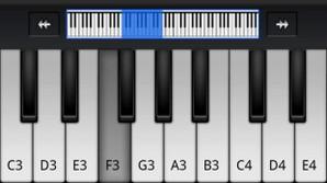 Perfeito Piano