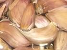Quilo do alho encarece mais de 70% em 6 meses, diz Procon de Varginha