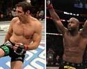 Combate entre Rashad Evans e Tim Kennedy é retirado do UFC 205