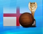O Mundial  da Inglaterra (Reprodução)