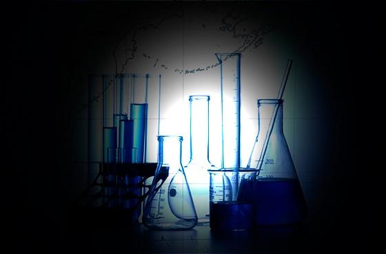 Laboratório escuro  (Foto: thinkstockphotos)