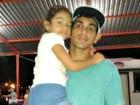 Pai e filha estão entre vítimas de acidente aéreo em Manaus