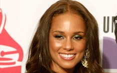 Fotos, vídeos e notícias de Alicia Keys