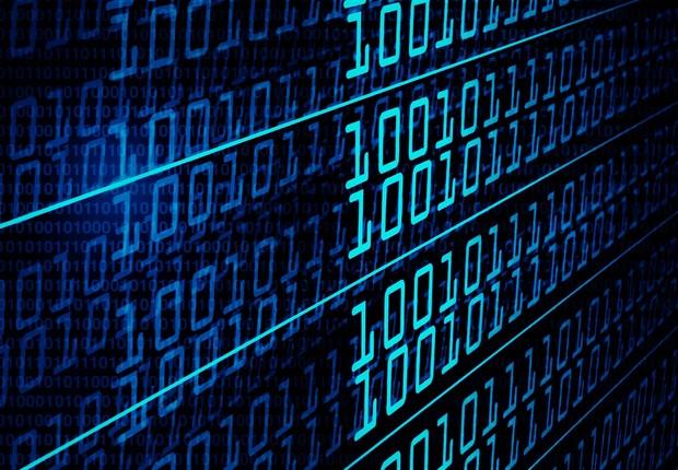 Será Deus um sistema operacional?