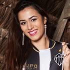 Atlético-MG (globoesporte.com)