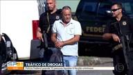 PF prende dez pessoas ligadas à facção criminosa