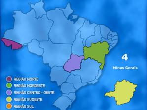 mapa do brasil jogo