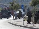 Dois palestinos são mortos após ataques na Cisjordânia