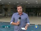 Idosa morre após ser atropelada por motocicleta em João Pessoa, diz Ciop